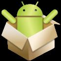 Application Installer logo