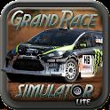 Grand Race Simulator 3D Lite