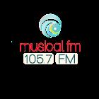 Rádio Musical FM icon