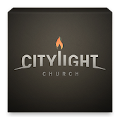 Citylight Church App