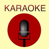 Karaoke Türkçe