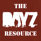The DayZ Resource