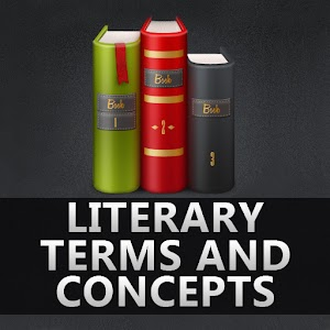 literary terms and concepts Explore ms hartley's board literary terms and concepts on pinterest | see more ideas about languages, writing and english language.