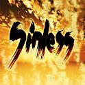 Sinless APK Cracked Download