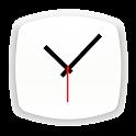 Voice Alarm icon
