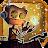 Robo5: 3D Action Puzzle logo