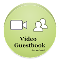 Video Guestbook icon