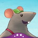 Un topino casalingo