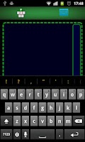 Screenshot of oneID Free - PC Remote Control