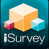 iSurvey Property Inspector 2