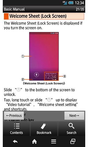 SHL24u3000Basic Manual 1.1 Windows u7528 2