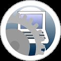 Online Wallpaper icon