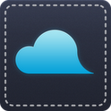 Jolicloud icon