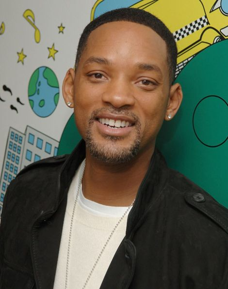 v haircut hairstyles will smith hairstyles for 2009
