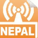 Nepal FM Collections icon