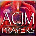 ACIM Prayers