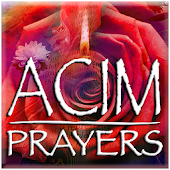 ACIM Prayers