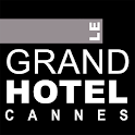 Grand Hôtel de Cannes icon