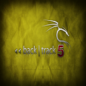 GoEx BackTrack Template icon