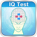 The IQ Test Lite icon