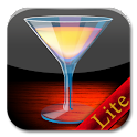 DreamCocktail Lite logo