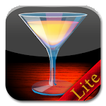 DreamCocktail Lite Apk