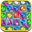 Jewels Line Mania icon