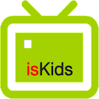 Kids Videos TV Shows - ISKIDS!