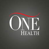 Credenciados One Health
