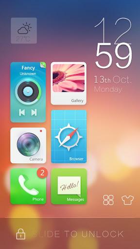 mfQyxQbtXSb87-a41sF8qkKCgnkdZKfeIqa5fvbFSzfd5i59WNvBbNVE49EqVBbpGu8 Fancy GO Locker Theme v1.0 (Unlocked) Apps
