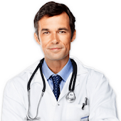 Dysphagia Disease & Symptoms