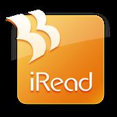 iRead eBook 華藝電子書