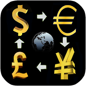 Currency Converter Notifier