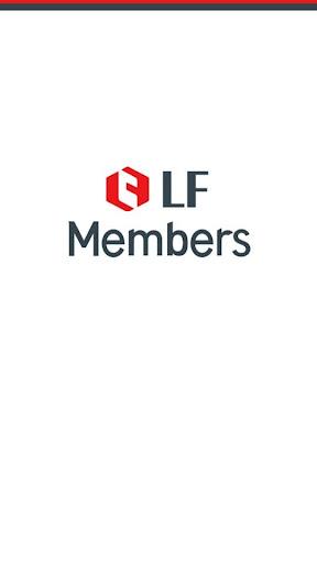 LF Members