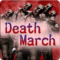 Death March logo