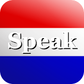 Speak Dutch