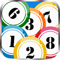 Philippines Lotto Lucky Picker icon