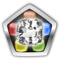 Diamond Drift icon