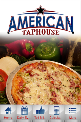 American Taphouse