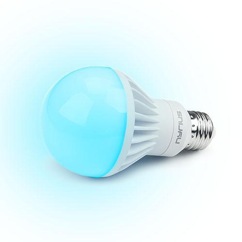 【免費生活App】Nyrius Smart Bulb-APP點子