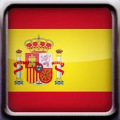 Spanish Vocabulary Quiz