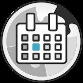 Elementique - My Calendar
