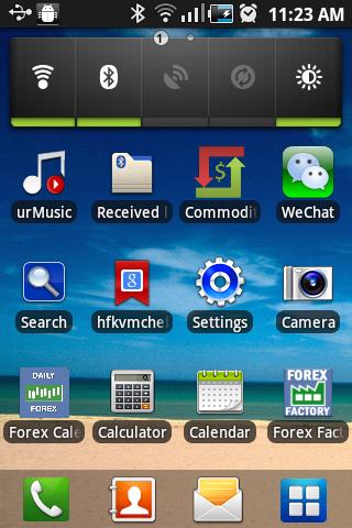 玩財經App|Forex Calendar免費|APP試玩