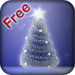 Christmas Live Wallpaper Free 6.0 Apk