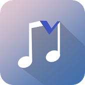 Ringtone Maker  -MP3 Cutter