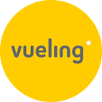 Vueling - C.. file APK for Gaming PC/PS3/PS4 Smart TV