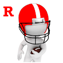 Football News Rutgers Edition icon