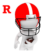 Football News - Rutgers Edition