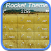 RocketDial Farm Theme Icon