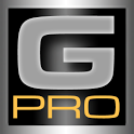 GRemotePro - cupcake 1.5 icon